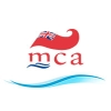 The Maritime and Coastguard Agency