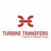 Turbine Transfers Ltd