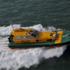 Pilot Vessels for Sydney Ports Corporation