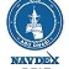 NAVDEX 2015