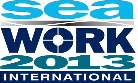 seawork2013-low-res