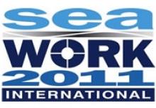 Seawork 2011