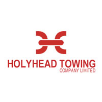 Holyhead Towing