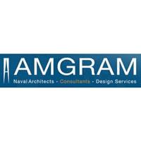AMGRAM