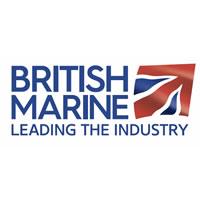 British Marine 200