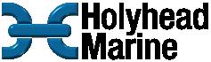 Holyhead Marine