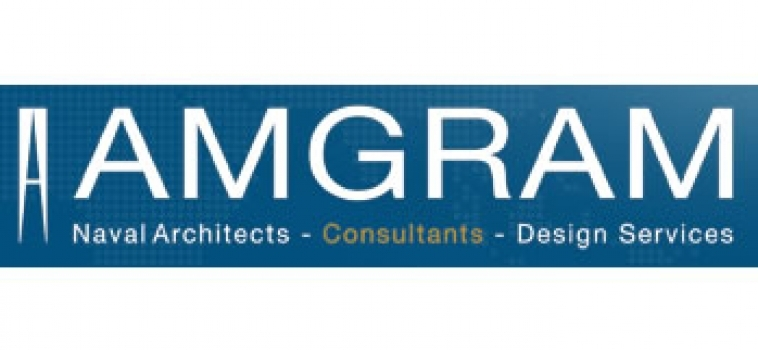 Amgram Ltd.