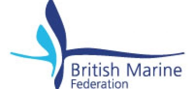 British Marine Federation