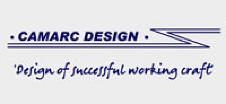 Camarc Design