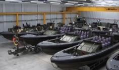 Fleet Support