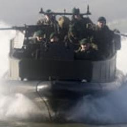 ORC deployed on Taurus 2009