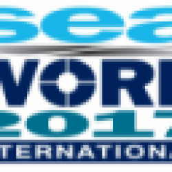 Seawork 2017