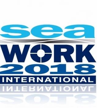 Seawork 2018