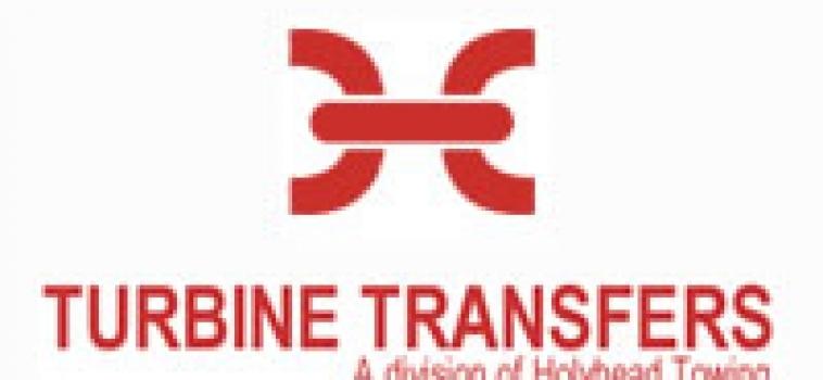 Turbine Transfers Ltd