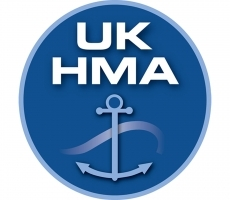 UK Harbour Masters Association – Autumn Seminar