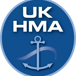 UK Harbour Masters Association – Autumn Seminar